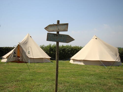 bell tent hire, marquee hire, camping hire, wedding tent hire, marquee accessories, bridport wedding