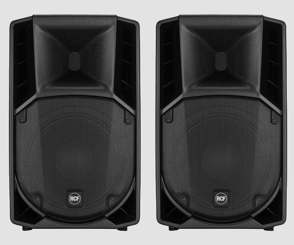 speaker hire dorset, sound system hire, party hire, dj hire dorset, speakers, dj
